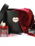 Lovever Kit Red Velvet