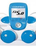 Compex Fit