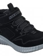 Skechers Elite Flex Hydrox