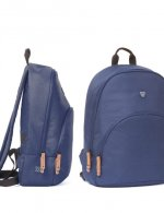 Roncato  Zaini eco-friendly REVIVE-BACKPACK_