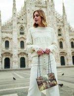 YNOT Milano