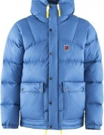 Fjallraven e Hanwag Expedition Down Lite Jacket