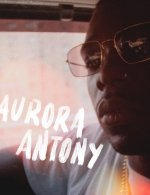 Aurora Anthony . New Ray-Ban Authentic campaign: See beyond the sun