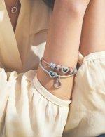 Pandora Espressioni iconiche