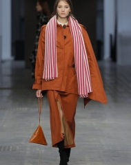 Pedro Pedro Fall Winter 2018/19 collection