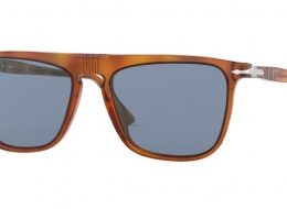 The little pleasures of life told by Persol - 2019 collection