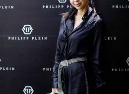 Amanda Chaang