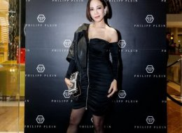 Fiona Xie