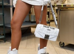 Phillip Plein Fall Winter 2019/20 Trends