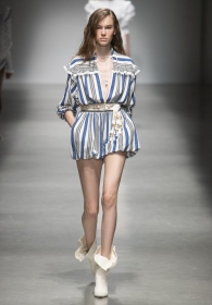 Philosophy Spring Summer 2019 women's collection