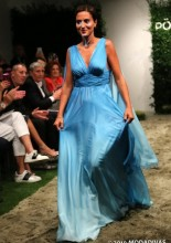 Positivity Couture Angela Pipola Spring Summer 2020 (photo by Giuseppe Spena)