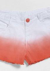Prénatal fashion tips: tie dye