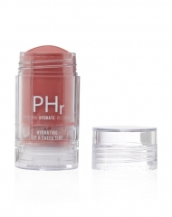 Primark Perform Hydrate Recover