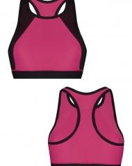Primark Workout Donna
