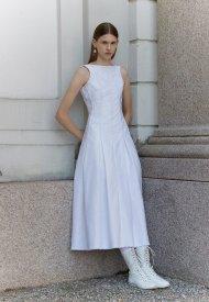 "Romeo Gigli ""Anima animus"" Spring Summer 2022 new collection"