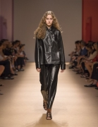 Salvatore Ferragamo 2019 Spring Summer women's collection
