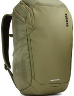 Small Thule Chasm Backpack