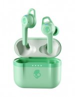 Skullcandy Per lei; Indy Evo Pure Mint S2IVW-N742 Buds Case Hero