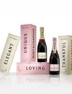 Moet Chandon Imperial-Brut-Mix-75-Beautyshot-AYL Specially Yours 2020