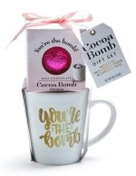 PRIMARK SS21 - Hot Chocolate Cocoa Melt And Mug Gift Set