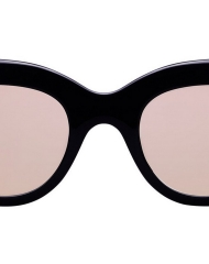 Hawkers gafas-sol-hawkers-