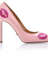 Preferita shoes Bacio