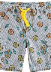 Sarabanda Boy | Daywear style denim & colore