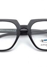 """Saraghina eyewear """"Ariel"""""""