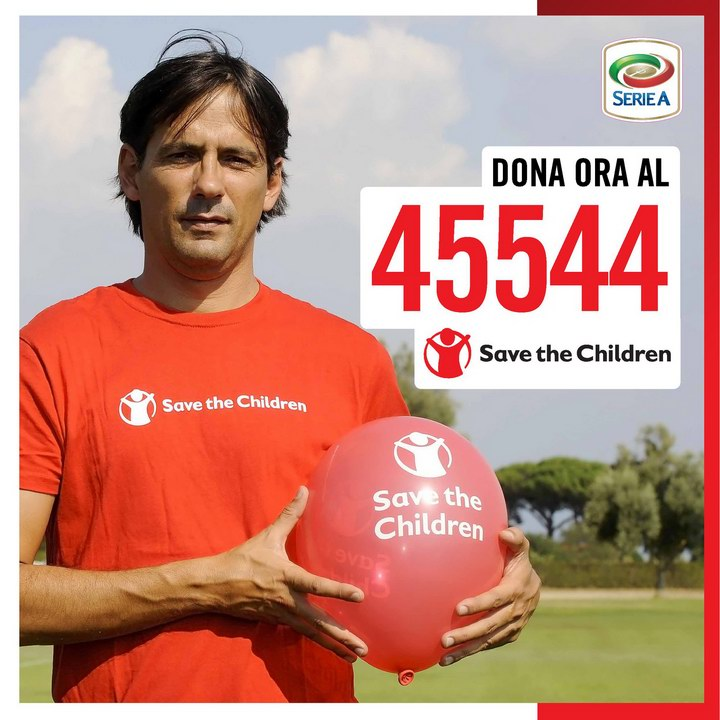 05_inzaghi