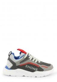Scarpine Shone