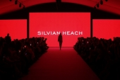 Silvian Heach Fall Winter 2018/19 collection