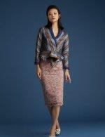 "Simone Tessadori ""Carnet de Voyage"" Fall Winter 2020/21"