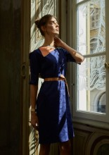 "Simone Tessadori ""Onirico"" Autumn Winter 2019/20 collection"