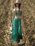Simonetta Ravizza Spring Summer 202 collection