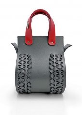 Skatò Design presents its e-commerce bags collection