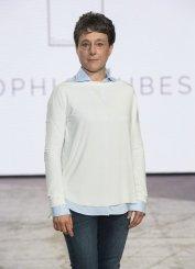 Sophia Nube Elena Pioli, Founder & Creative Director