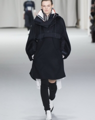 Sportmax - women\'s Fall Winter 2018/19 collection