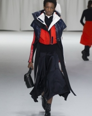 Sportmax - women's Fall Winter 2018/19 collection