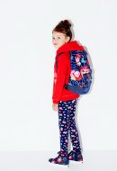 Kenzo Back To School Fall Winter 2019