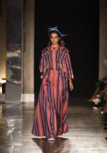 Tiziano Guardini 2020 Spring Summer  women's collection
