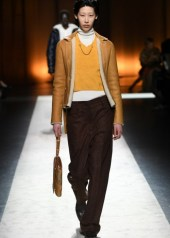 Tod's Fall Winter 2020/21 women's collection