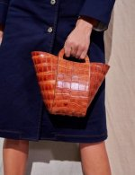 Tod's, Spring Summer 2021 women's and men's collections