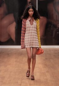 Tod's new Spring Summer 2022 Women's Collection An Italian light life