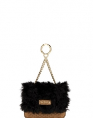 Mino Obrian cooper . Tous / Mini-Bags Collection FW 17-18