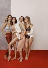 Triumph Spring Summer 2020 collection - Amourette