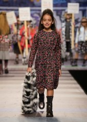 Tuc Tuc Children's Fashion from Spain