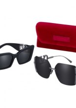 Valentino resort 2020 Eyewear collection