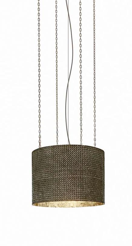 Bottega Veneta; Home collection store; Creative Director; Tomas Maier; Salone del Mobile di Milano; Home Boutique