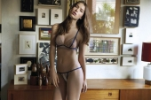Verdissima underwear