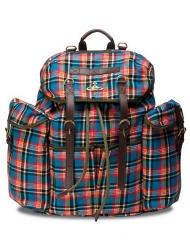 Vivienne Westwood Africa Bags
